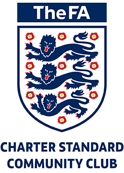 Royston Town Youth Football Club - Royston, Hertfordshire - FA Charter Standard Community Club - BVuilding quality communities through the power of Football.