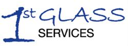 Glass and Glazing Products